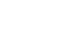 brandsynth-logo-portrait-inverted